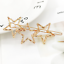 Bridal-Gold-Hollow-Geometric-Metal-Hair-Clips-Clamps-Hairpin-Barrette-Slide-Clip 縮圖 60