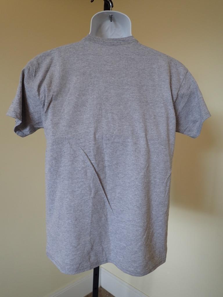 Neuf Minor Faille - - Faille NFL Seattle Seahawks Jeune XL XL (18) T-Shirt 6781c6