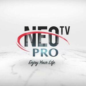 Neo-TV-Pro2-Rapid-et-Gratuit