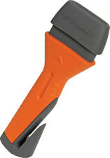 """Lifehammer Safety Hammer Evolution 6 1//4/"""" overall Automatic safety hammer is ea"""