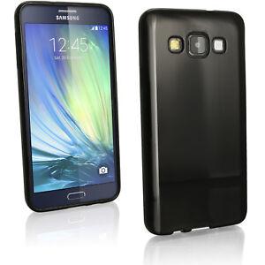 samsung galaxy a500fu case