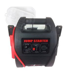 12v-car-Heavy-duty-emergency-jump-starter-booster-portable-power-pack-jumper