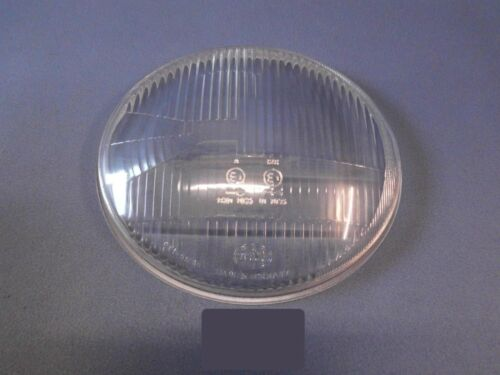 Streuscheibe Hauptscheinwerfer links Mercedes 000 826 54 90 NEU  9ES 091 489-001