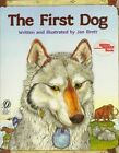The First Dog by Jan Brett (Paperback, 1992)