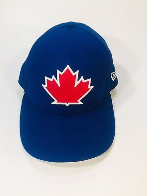 new specials release date united states Men's Toronto Authentic Blue Jays New Era Royal On Field 59FIFTY ...