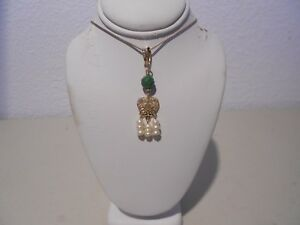 small-carved-jade-bead-amp-pearl-pendant-14kt-gold-without-chain