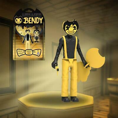 Sammy Lawrence Action Figure Bendy And The Ink Machine Action Figures See what sammy lawrence (sammylawrence12) has discovered on pinterest, the world's biggest collection of ideas. sammy lawrence action figure bendy and