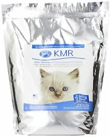 Petag Kitten Milk Replacer (kmr) Powder Formula 5 Pounds , New, Free Shipping on Sale