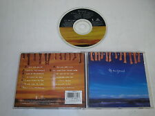 PAUL MC CARTNEY/OFF THE GROUND (MPL PARLOPHONE 0777 7 80362 2 79 CD ALBUM