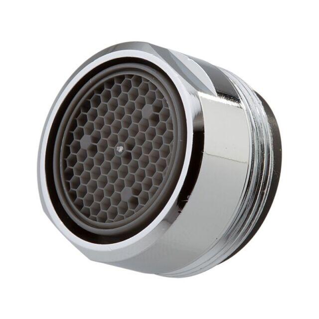 Delta Peerless Designer Kitchen Faucet Aerator Rp70197 1 2 Chrome For Sale Online Ebay