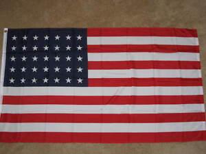 3X5-35-STAR-UNION-CIVIL-WAR-FLAG-BANNER-AMERICAN-F523