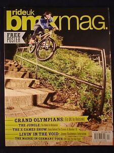 Ride-UK-BMX-Magazine-October-2010