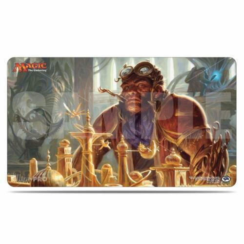 Aether Revolt V4 Playmat for Magic x1 Ultra Pro