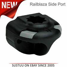 Railblaza Replacement Starport Slide x2│For Kayak Fishing Accessory