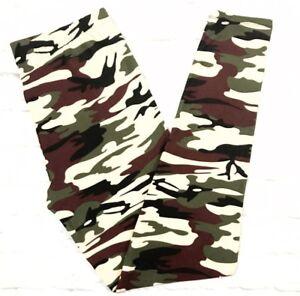 TC Military Socks
