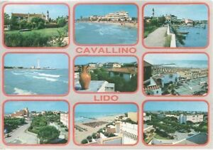 CAVALLINO-LIDO-JESOLO-9-VEDUTE-V1997