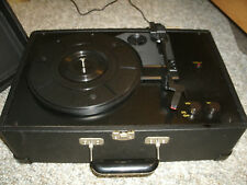 Crosley CR 49 Record Player - Turntable - Excellent Condition !!