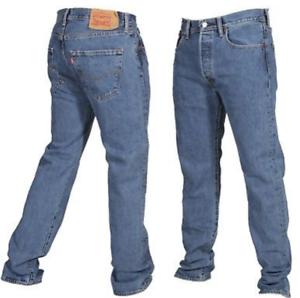 jeans levis 501 homme 32x32