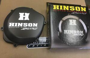 Hinson-Racing-billetproof-clutch-cover-Honda-TRX450r-450r-450er-2004-2014