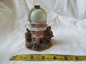 Lilliput-Lane-The-Great-Equatorial-Excellent-Boxed-Deeds