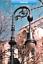 thumbnail 1 - Vintage NYC Street Light for Pole - Street Light,  Antique LED Renaissance Urban