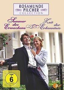 SOMMER-DES-ERWACHENS-ZEIT-DER-DVD-Zustand-gut