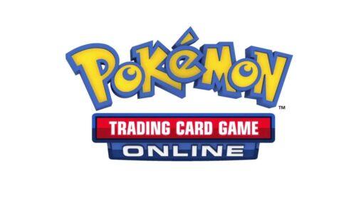 43//98 Mega Tyranitar EX Premium Collection 42//98 Online Code Card for PTCGO