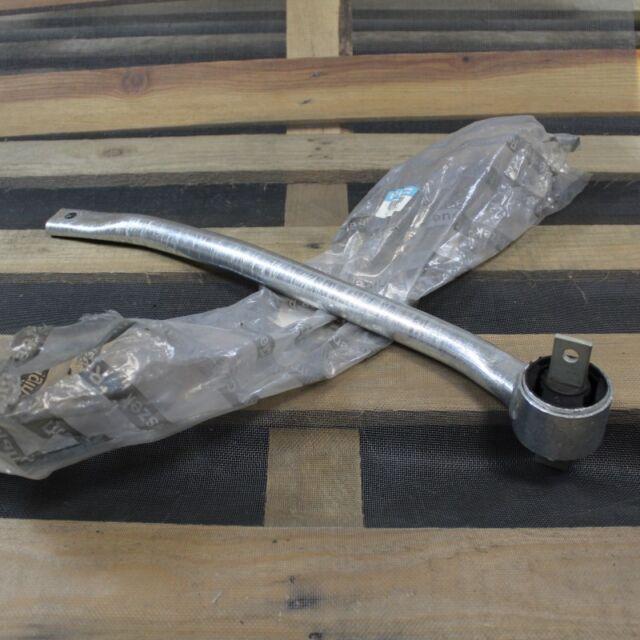 Brazo Trasero Derecho Alfa 147 156 Gt Original Cód 51777718