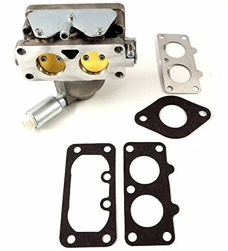 Carburetor Carb For Briggs&Stratton V-Twin 20HP 21HP 23HP 24HP 25HP 791230 69970