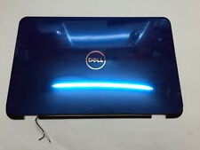 Dell Inspiron 15R N5110 M5110 LCD Top Lid Back Cover 00KXW3 60.4IE35.XXX