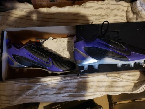 Jugador 11 P 5 Id Bobby Nfl Wade de Nike prWAPpqfw
