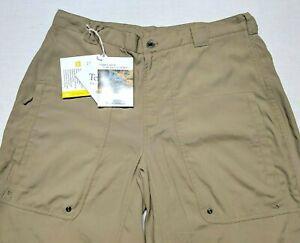 Marmot Men/'s PreCip Waterproof Pants