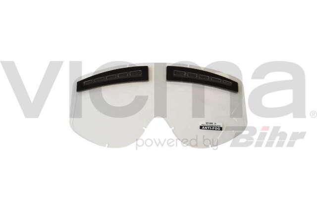 UFO Recambio cristales gafas  UFO LE02184