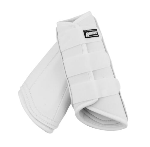 Details about  /Roma Neoprene Brushing Boots