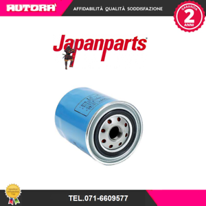 FO114S-Filtro-olio-Nissan-MARCA-JAPANPARTS