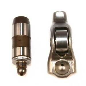 FORD-RACING-3V-MODULAR-ROCKER-ARM-AND-LASH-ADJUSTER-SET-M-6529-3V