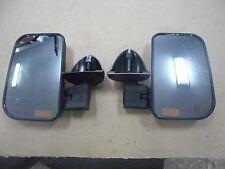 Lada Niva Big Mirrors Kit NEW 1600 1700     21011-8201050