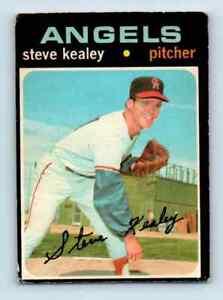 1971-Topps-Steve-Kealey-43