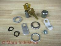 Esp Url-625-std Multi-purpose Utility Lock Url625std5/8