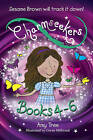 Charmseekers: Books 4-6 by Amy Tree (Paperback, 2010)