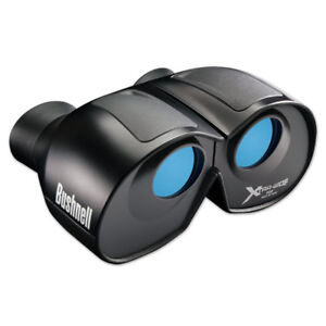 Bushnell-Spectator-Series-4x-Magnification-30mm-900-Foot-Wide-View-Binoculars