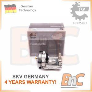 SKV-HD-POSTERIORE-PINZA-FRENO-SINISTRA-PER-BMW-1-E81-E87-E88-E82-3-E90-E91-E92-E93-X1