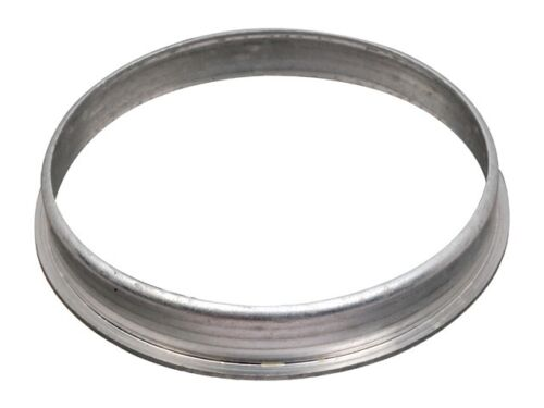 New Bellow Flange Ring Sierra Southern Marine 18-1728