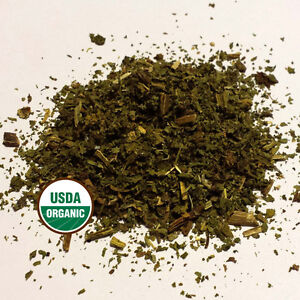 Comfrey-Leaf-ORGANIC-Symphytum-officinale-dried-FREE-SHIPPING-1-oz-to-1-lb