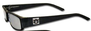 NCAA-FOOTBALL-OFFICIAL-AUBURN-TIGERS-READERS-2-50-MAGNIFICATION-READING-GLASSES
