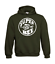 Super-Bee-Dodge-US-Car-Charger-I-Patter-I-Fun-I-Funny-to-5XL-I-Men-039-s-Hoodie thumbnail 8
