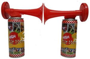 Air-Horn-Gas-Can-Loud-Hand-Held-Football-Sport-Event-Top-Choice-Fun