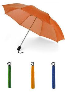 Parapluie/sacs parapluie avec housse petit et maniable-NEUF -  </span>
