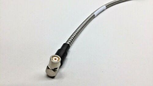 Trumpf 0359983 Sensor Cable Armored 190.5mm 359983