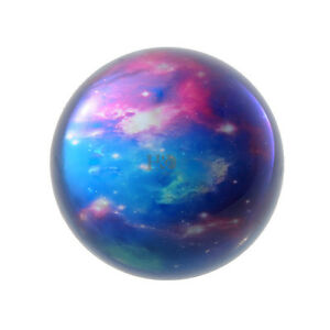 3D-View-Starry-Crystal-Paperweight-Glass-Half-Ball-Figurines-Ornament-Gift-Decor